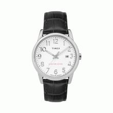Đồng hồ nam Timex Easy Reader Signature - TW2R64900