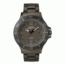 Đồng hồ nam Timex Expedition Ranger TW4B10800
