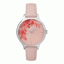 Đồng hồ nữ Timex Crystal Bloom 36mm - TW2R66600