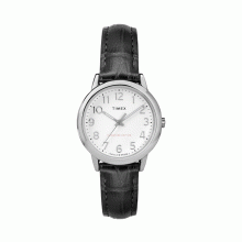 Đồng hồ nữ Timex Easy Reader Signature - TW2R65300