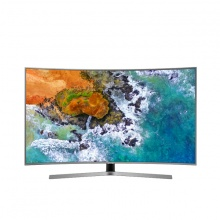 Smart Tivi Samsung 43 inch 43NU7800