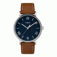 Đồng hồ nam Timex Southview 41mm - TW2R63900
