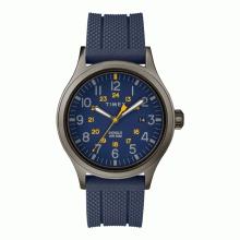 Đồng hồ nam Timex Allied 40mm - TW2R61100