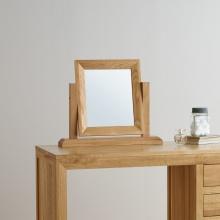 Gương để bàn Camber - COZINO