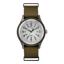 Đồng hồ nam Timex MK1 Aluminum - TW2R37600