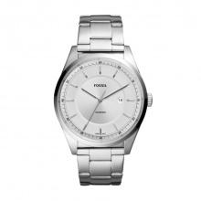 Đồng hồ nam Fossil FS5424