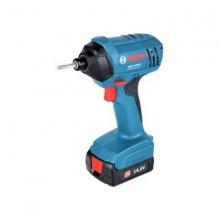 Máy vặn vít dùng pin Bosch GDR 1440-LI