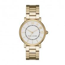 Đồng hồ nữ Marc Jacobs MJ3522