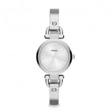 Đồng hồ nữ Fossil ES3269