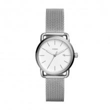 Đồng hồ nữ Fossil ES4331