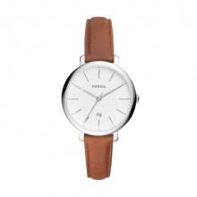 Đồng hồ nữ Fossil ES4368