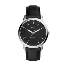 Đồng hồ nam Fossil FS5398