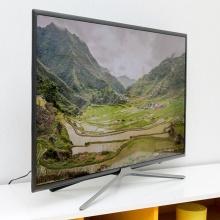 Smart tivi UA40K5500 Samsung 40 inch
