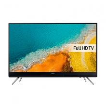 Tivi led 49K5100 Samsung 49 inch