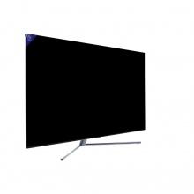 Smart tivi QA49Q7F QLED Samsung 4K 49 inch