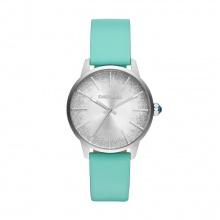 Đồng hồ nữ Diesel DZ5564