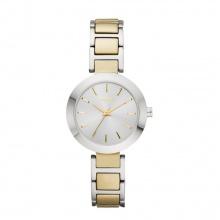Đồng hồ nữ DKNY NY2401
