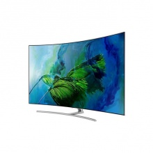 Tivi QLED QA65Q8CAM Samsung
