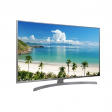 Smart tivi 49UK7500PTA LG 4K 49 inch