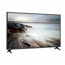 Smart tivi 55UK6100PTA LG 4K 55 inch