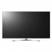 Smart tivi 75UK6500PTB LG 4K 75 inch