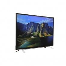 Smart tivi 49L5650 Toshiba 49 inch