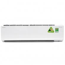 Máy lạnh FTKC50TVMV Daikin Inverter 2 HP