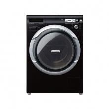 Máy giặt BD-W80MV Hitachi Inverter 8 kg