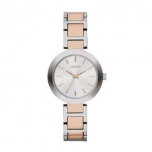 Đồng hồ nữ DKNY NY2402