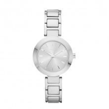 Đồng hồ nữ DKNY NY2398