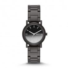 Đồng hồ nữ DKNY NY2184