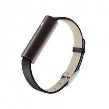 Đồng hồ unisex Misfit S517BM0BD