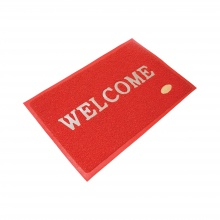 Thảm Welcome Megahome