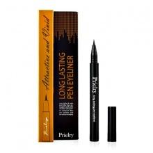 Bút dạ kẻ viền mắt Prielry Long Lasting pen eyeliner