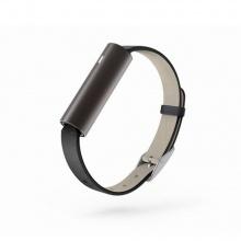 Đồng hồ unisex Misfit S519BM0BD