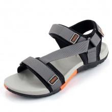 Giày sandal nam nữ 2 quai ngang hiệu Vento NV4538G