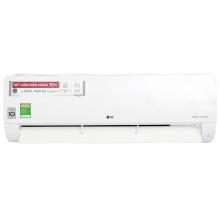 Máy lạnh LG V18ENF Inverter 2 HP