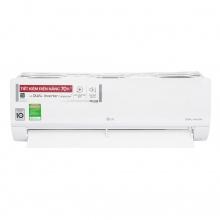 Máy lạnh LG V13ENS Inverter 1.5 HP
