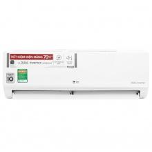 Máy lạnh LG V10ENW Inverter 1 HP
