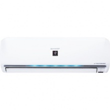 Máy lạnh Sharp AH-XP13UHW Inverter 1.5 HP