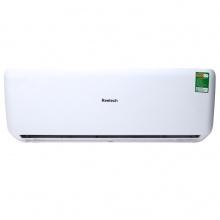 Máy lạnh Reetech RT18-DB 2.0 HP