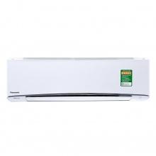 Máy lạnh CU/CS-U12TKH-8 Panasonic Inverter 1.5 HP
