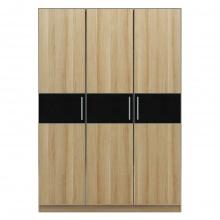 Tủ áo Fine FT005 (140cm x 200cm)