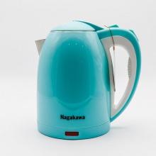 Ấm siêu tốc Nagakawa NAG0305