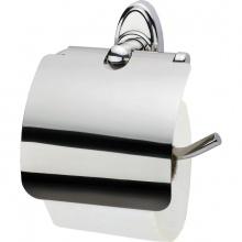 Hộp đựng giấy vệ sinh BAO M2-2003 (INOX 304)