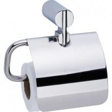 Hộp đựng giấy vệ sinh BAO M6-603 (INOX 304)