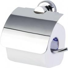 Hộp đựng giấy vệ sinh BAO M9-903 (INOX 304)