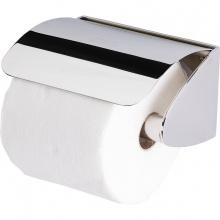 Hộp đựng giấy vệ sinh BAO HG01 (INOX 304)