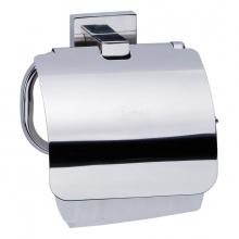 Hộp đựng giấy vệ sinh BAO BN V03 (INOX 304)