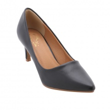 Giày cao gót thời trang nữ hiệu MOL MC170801B